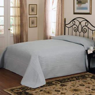 August Grove Gilles Cotton Bedspread