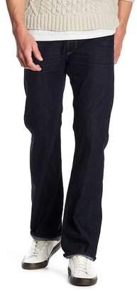 Diesel Viker Trousers