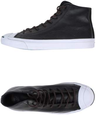 Jack Purcell CONVERSE High-tops & sneakers - Item 44906918