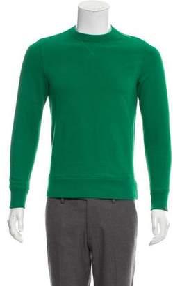 Jack Spade Crew Neck Sweatshirt