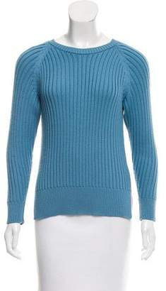 Creatures of the Wind Wool Kedi Sweater w/ Tags