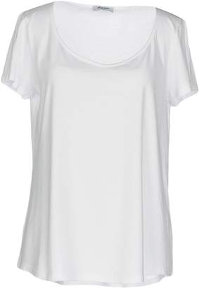 Base London T-shirts