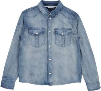 Name It Denim shirts - Item 42593897MO