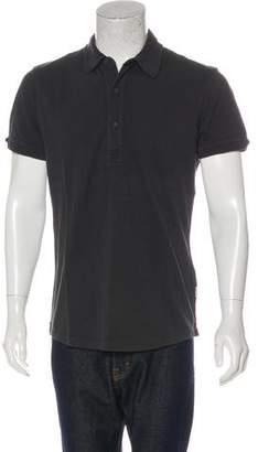 Orlebar Brown Sebastian Polo Shirt w/ Tags