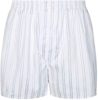 Harrods Cotton Boxers