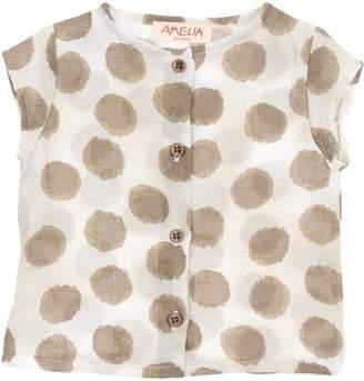Amelia Shirts - Item 38706574LA