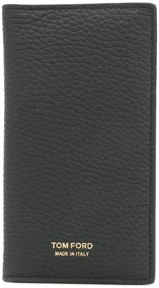 Tom Ford card wallet