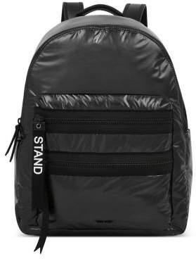 Nine West Large Tallis Backpack
