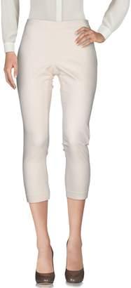 Huit .8! POINT Casual pants