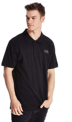 The North Face Piquet Polo Shirt