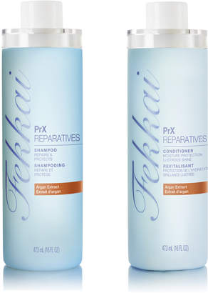 Frederic Fekkai PRx Reparatives Shampoo & Conditioner