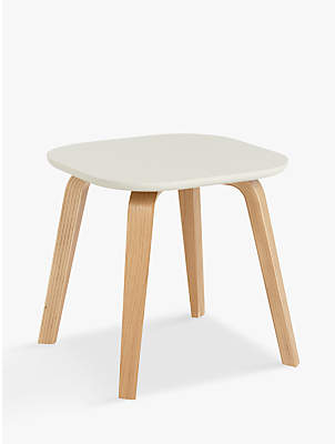 John Lewis & Partners House by Anton Small Side Table