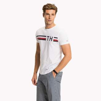 Tommy Hilfiger Graphic Tee