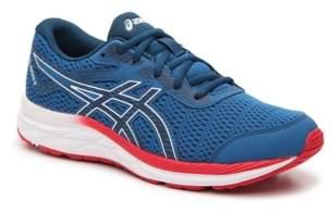 Asics GEL-Excite 6 Running Shoe - Kids'
