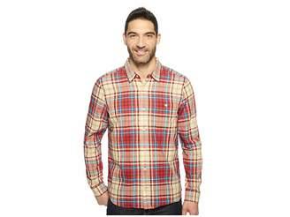Toad&Co Cuba Libre L/S Shirt Men's Long Sleeve Button Up