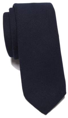 Original Penguin Warwick Solid Skinny Tie