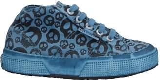 Superga Low-tops & sneakers - Item 11581696PS