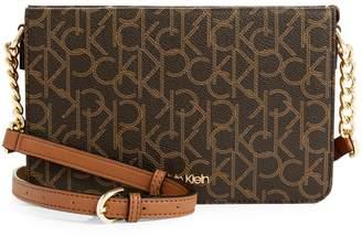 Calvin Klein Hayden Crossbody Bag