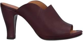 Chie Mihara Sandals - Item 11531819EH