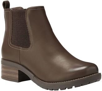 Eastland Chelsea Boots - Jasmine