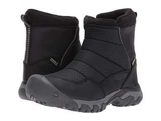04e4f33948 Keen Women's Boots - ShopStyle