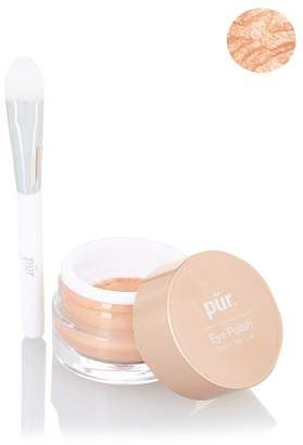 PUR Cosmetics Eye Polish Eyeshadow Base - Cashmere