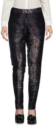 Manila Grace Casual pants - Item 36846104MK