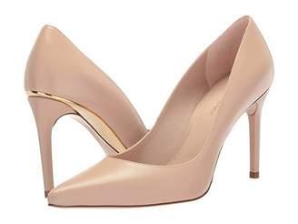 Stuart Weitzman Legendhalo Women's Shoes