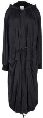 DKNY Overcoat
