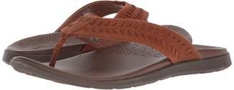 Chaco Jackson Men's Sandals