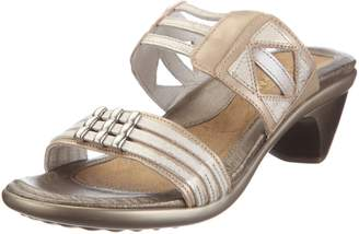 Naot Footwear Women's Afrodita Wedge Sandal