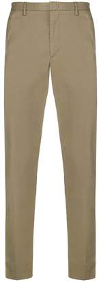 HUGO BOSS Kaito3 chino trousers