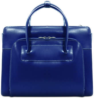 McKlein Lake Forest Briefcase