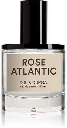 D.S. & Durga Women's Rose Atlantic EDP