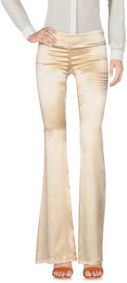 Limited Edition Casual pants - Item 13161547UX