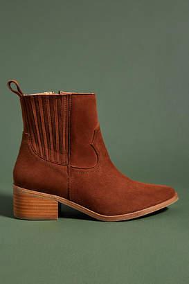 Steve Madden Walden Boots
