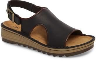 Naot Footwear Ficus Sandal