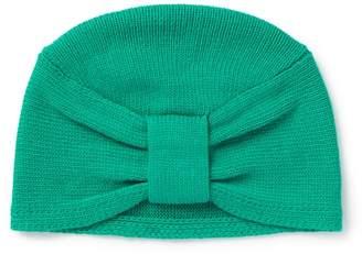 Jigsaw Knitted Turban