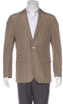 HUGO BOSS Boss by Woven Sport Coat