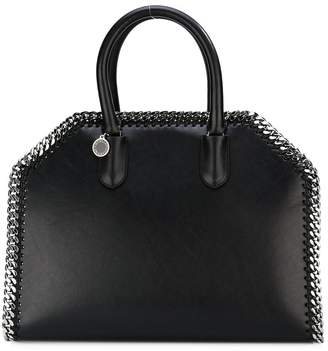 Stella McCartney Falabella Box East West tote bag
