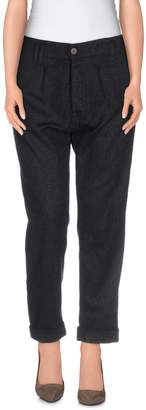 Cycle Casual pants - Item 36838291SD