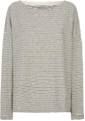AllSaints Adelise T-Shirt