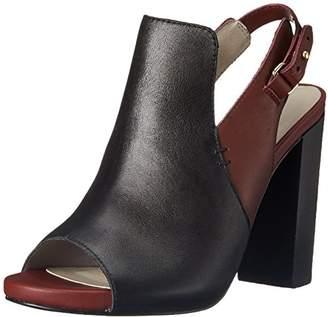 Sbicca Women's Ursa Platform Sandal