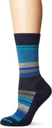 Smartwool Womens Saturnsphere Socks