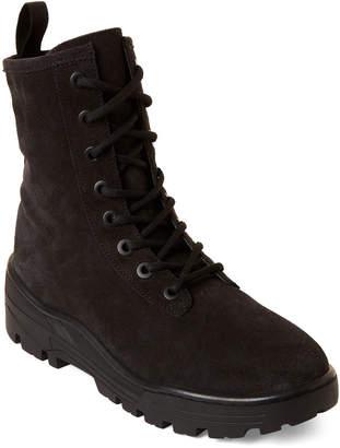 2872e1b0 Yeezy Combat Boots | 9 Yeezy Combat Boots | ShopStyle