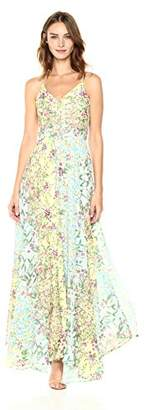 Yumi Kim Women's Peace and Love Maxi
