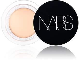 NARS Women's Soft Matte Concealer - Chantilly