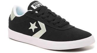 Converse Point Star Sneaker - Women's