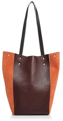 Behno Avery Two-Way Tote