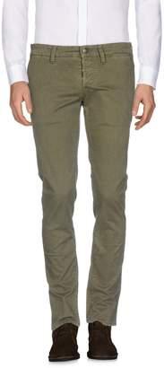 Siviglia Casual pants - Item 13186180JV